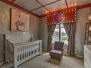NURSERIES/CHILDRENS SPACES