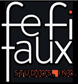 Fe Fi Faux Studios