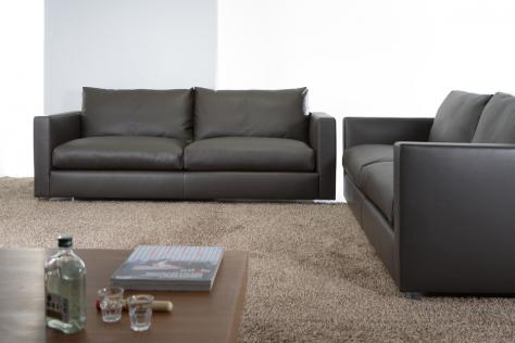 leather_sofa_roma-121_image1